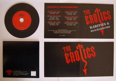 Review1079_the_erotics_-_rarities_and_reacharounds