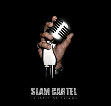 Review1084_slam_cartel_-_handful_of_dreams