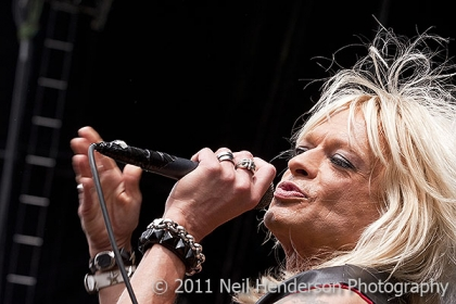 Review1086_High_Voltage_Michael_Monroe_IMG_7346