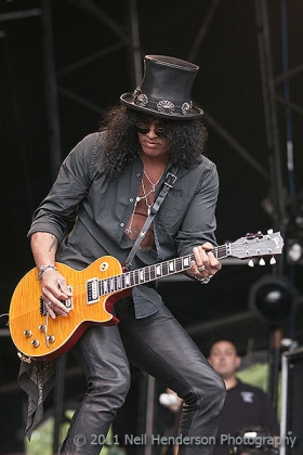 Review1087_High_Voltage_Slash_IMG_8368