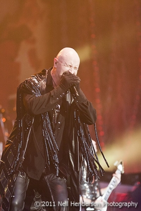 Review1089_High_Voltage_Judas_Priest_IMG_8808