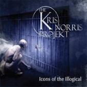 Review108__Kris