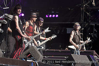 Review1092_High_Voltage_Michael_Schenker_IMG_0071