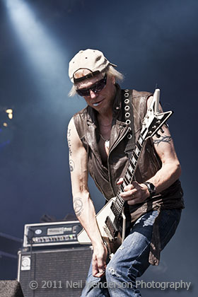 Review1092_High_Voltage_Michael_Schenker_IMG_9889