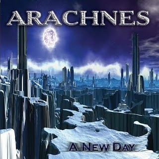 Review1096_Arach_AND