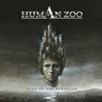 Review1098_Human_Z_EotS