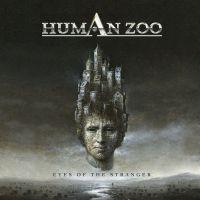Review1098_Human_Z_EotS