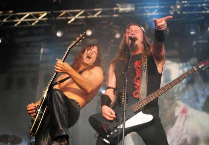 Review1100_Enslaved_live@Tuska_2011