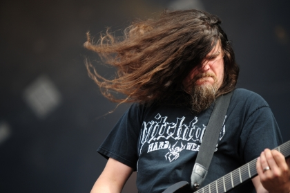 Review1101_Meshuggah_live@Tuska_2011