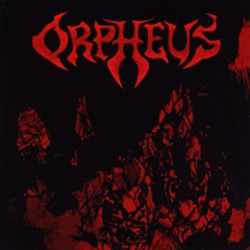 Review1111_Orpheus_-_Orpheus_cover