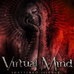 Review1115_Vir_Mind_SS