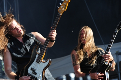 Review1116_Amorphis_live@Tuska_2011