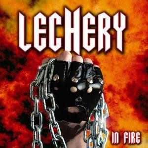 Review1126_lechery_-_in_flames
