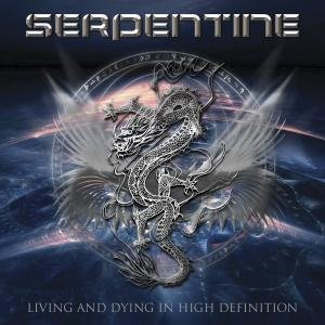 Review1130_serpentine_-_living_and_dying_in_high_definition