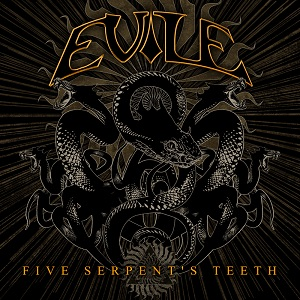 Review1134_evile_-_five_serpents_teeth