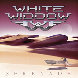 Review1135_white_widdow_-_serenade