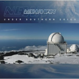 Review1136_newman_-_under_southern_skies