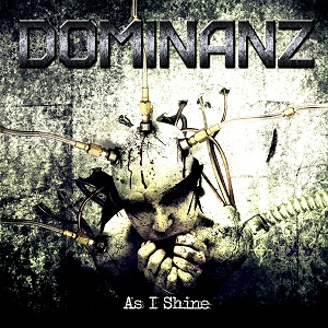Review1142_dominanz_-_as_i_shine