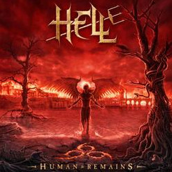 Review1143_hell_-_human_remains