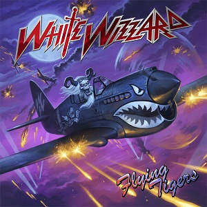 Review1146_white_wizzard_-_flying_tigers