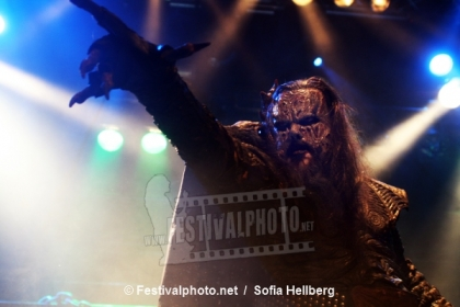 Review114_20090327_Lordi_Mejeriet_Lund078