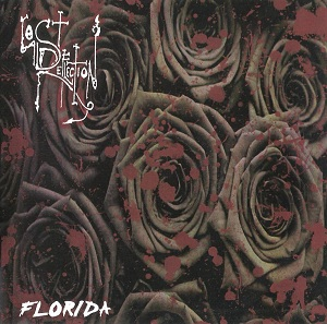 Review1153_lost_reflection_-_florida