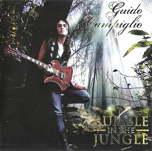Review1156_guido_campiglio_-_rumble_in_the_jungle
