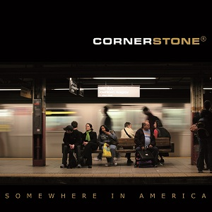 Review1157_cornerstone_-_somewhere_in_america
