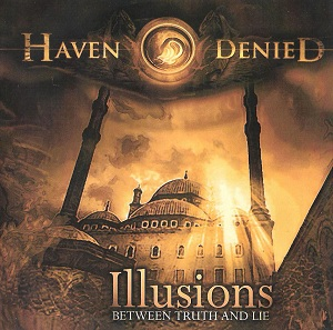 Review1161_haven_denied_-_illusions_between_truth_and_lie
