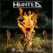 Review1165_Hunted_Wel_t_D