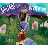 Review116_Guitars_that_Ate_My_Brain