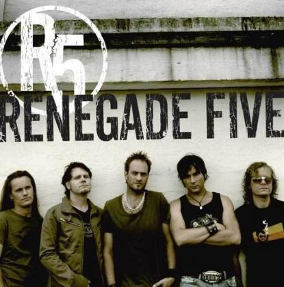 Review1180_renegadefiver5