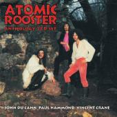 Review119_Atomic_Rooster