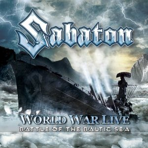 Review1201_sabaton_-_world_war_live