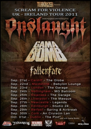 Review1204_onslaught_tour_poster