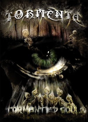 Review1204_tormenta_-_tormented_souls