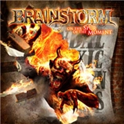 Review1208_Brainstorm_In_the_S_of_t_M