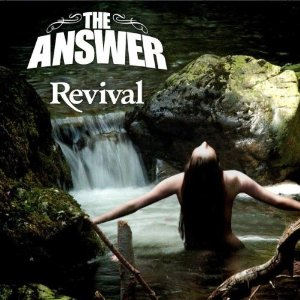 Review1212_the_answer_-_revival