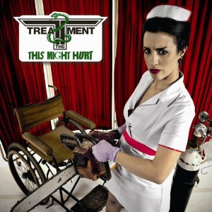 Review1213_the_treatment_-_this_might_hurt
