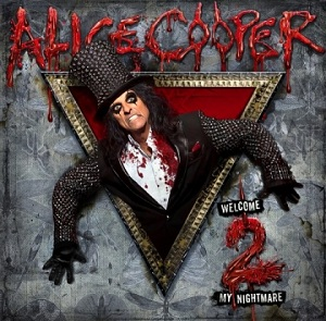 Review1214_alice_cooper_-_welcome_2_my_nightmare