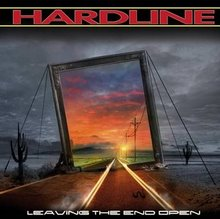 Review121_Hardline