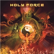 Review1220_Holy_Force_1