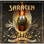 Review1232_Saracen_Marilyn