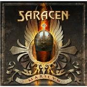 Review1232_Saracen_Marilyn