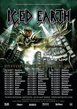 Review1235_iced_earth