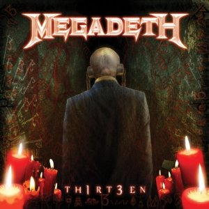 Review1242_megadeth_-_thirteen