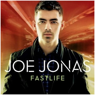 Review1250_Joe_Jonas_nyaste_album_Fastlife
