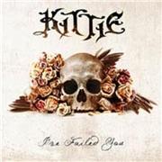 Review1251_Littie_Ive_FY