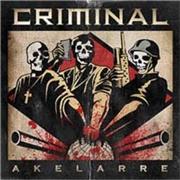 Review1252_Crim_Akelarr