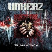 Review1253_Uherz_Hschlag